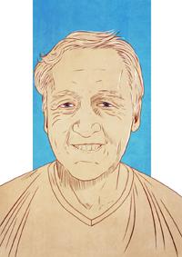 Henrik Schartow