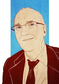 Michael Schöneberg