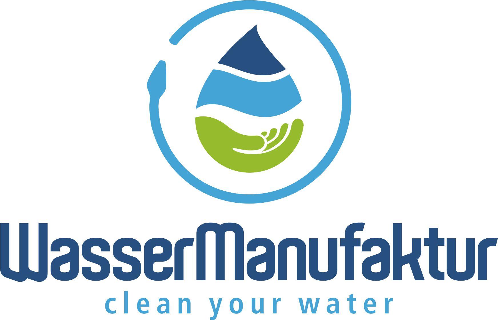 WM WasserManufaktur GmbH