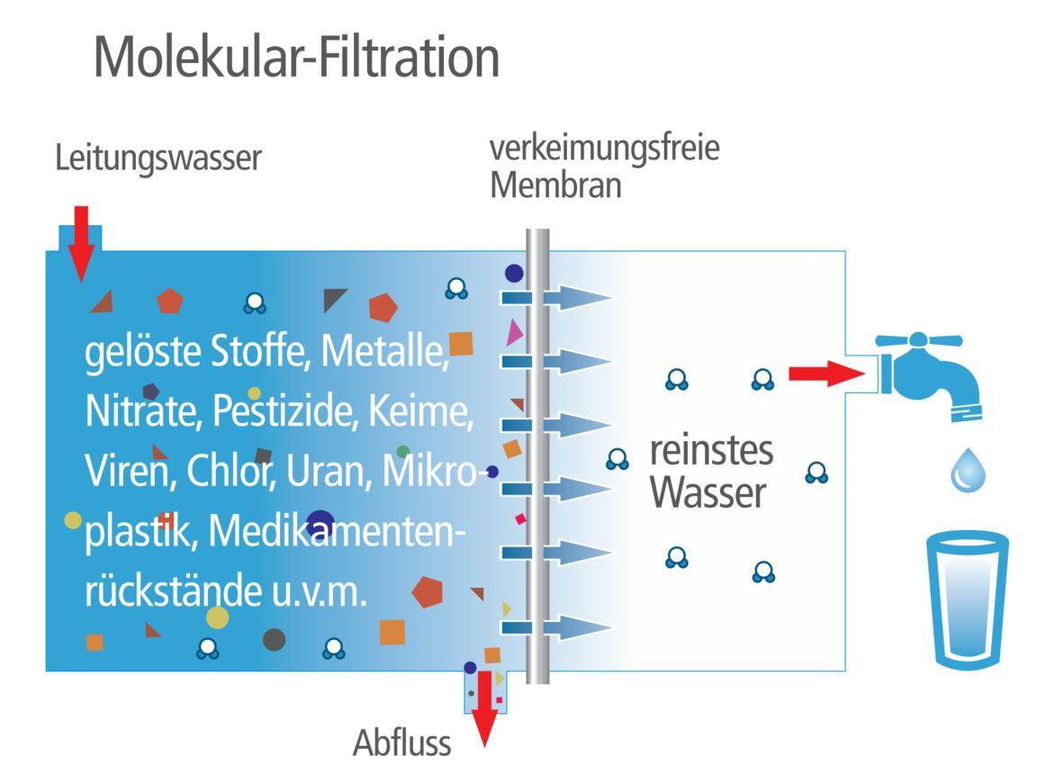 molekular_filtration_