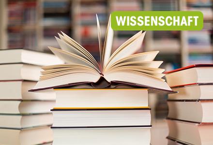 banner-wissenschaften1