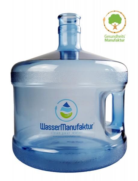 11 Liter Tritan Behälter