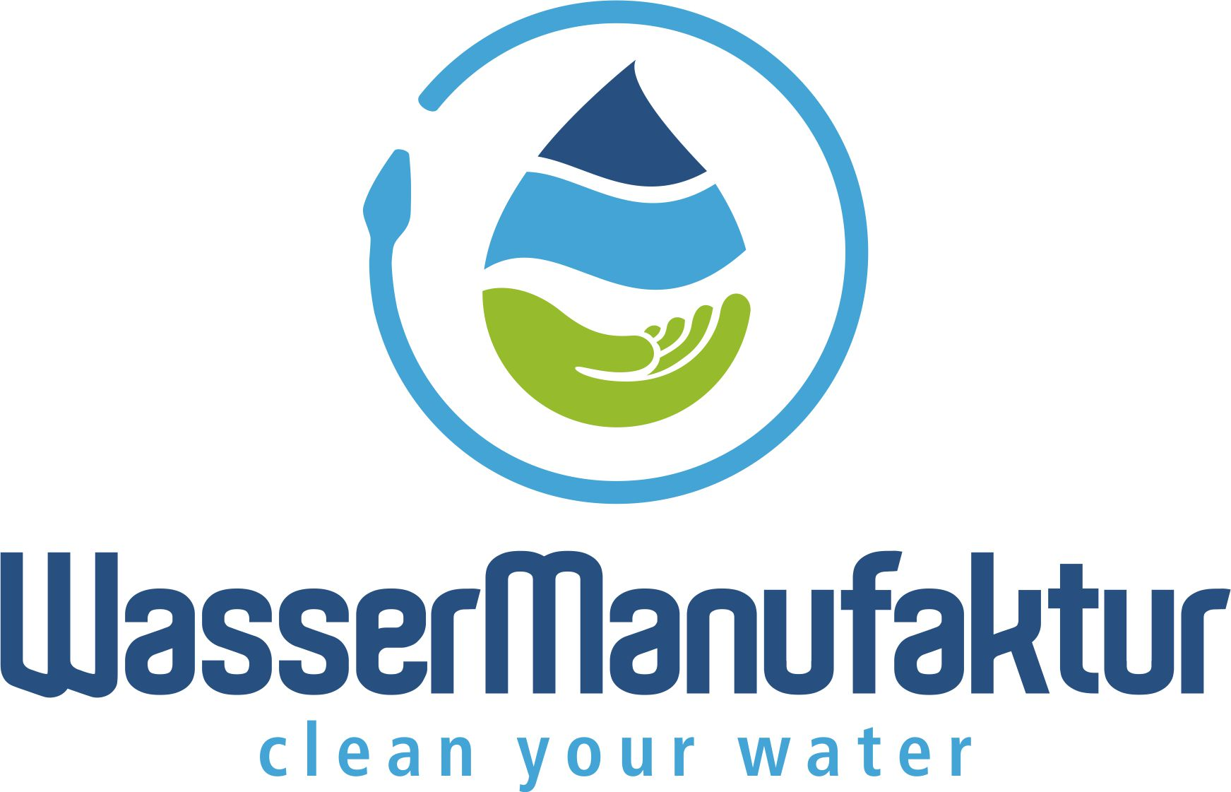 WasserManufaktur - Probe