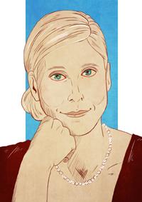 Karina Breitkreuz