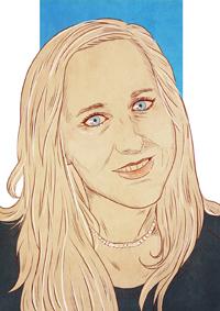 Maria Breinig