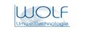 WOLF Umwelttechnologie